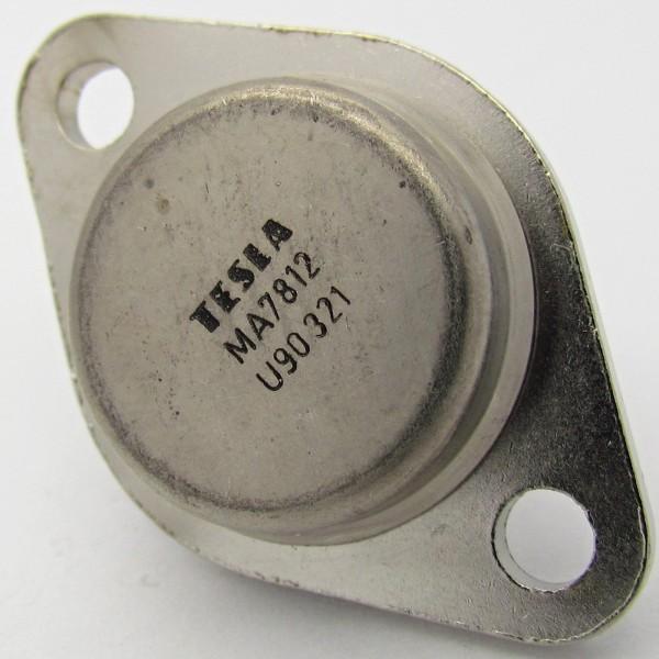 Zener Diode MA7812