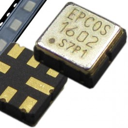 B1602 SAW filters Epcos 1090MHz